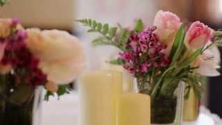 Зимняя свадьба в Несвижском Замке(Шикарная свадьба в Несвиж Организатор ивент-агентство IZUM www.eventagentstvo.by info@eventagentstvo.by +375296797672/ +375297503467 ..., 2015-07-21T20:06:57.000Z)
