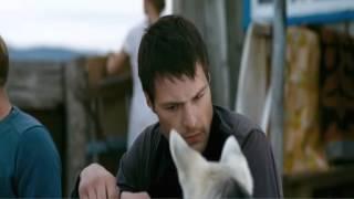Мишень (2011) Russian Movie Trailer