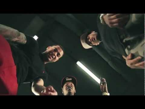 Yun' Doe- Radio Raheem ft. Beazy D. Beast x Tas (Official Video) Dir Brian Storm