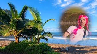 Ffredi Blino - (Take me back to) Honolulu