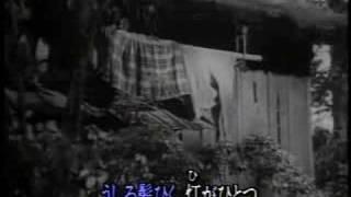 哀愁列車唄三橋美智也. 作詞橫井弘作曲鎌多俊與1978年亡くなったの浪曲...