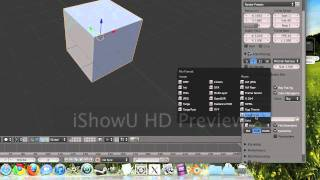 Video How to Export Animations as Video Files in Blender 2.5 download MP3, 3GP, MP4, WEBM, AVI, FLV Juli 2018