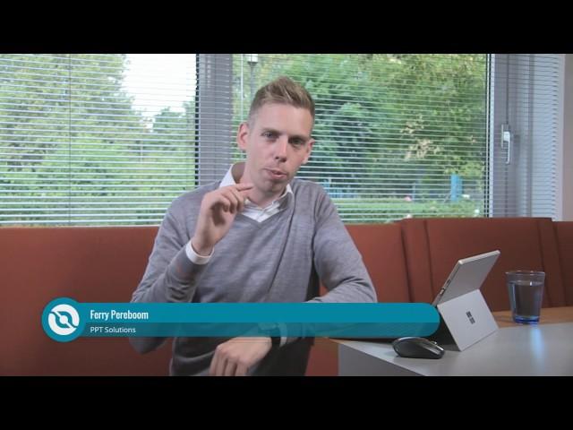 Screenshots maken in PowerPoint | PowerPoint How To | PPT Solutions