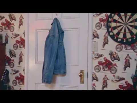 Queer as folk -1x18. A kind of magic