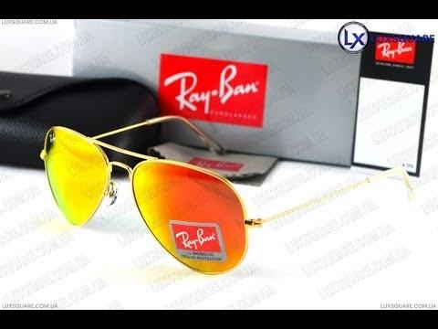 ray-ban-aviator-rb3026-orange-diamond-hard-copy-[1080hd]