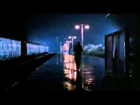 Paul McCartney Give My Regards to Broad Street Full Movie HQ   YouTube7