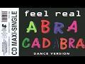 Feel Real Abracadabra mp3