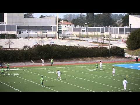 Breakers U16 Academy vs Seattle Sounders U16 Academy