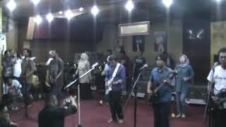 Video lagu pembaharuan rhoma irama sesi latihan utk indosiar 17 agustus download MP3, 3GP, MP4, WEBM, AVI, FLV Oktober 2017