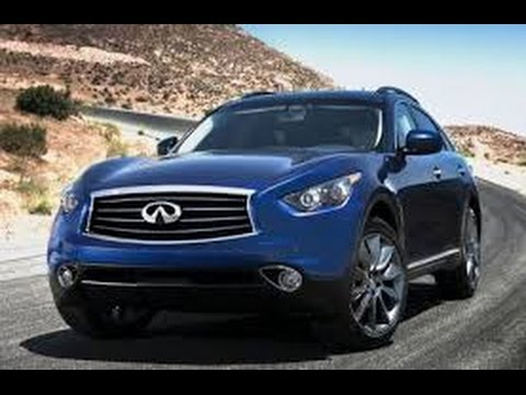 New Cars 2016 Infiniti Qx70 Specs Redesign Review Price Release Date