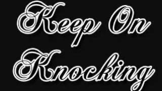 Twang and Round - Keep On Knockin (Audio)