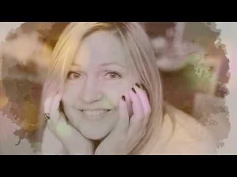 Видео поздравление маме на день рождения от дочери