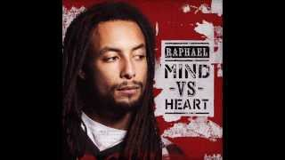 Raphael - Mind VS Heart (Irievibrations Records 2013) - 05 - MIND VS HEART