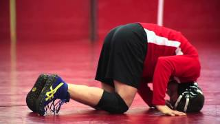 Bergen Catholic's Nick Suriano's quest for perfection