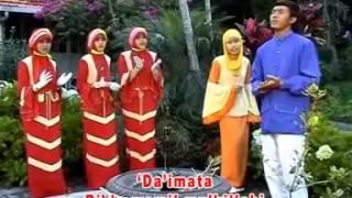 Download Mp3 Ma'ruf Islamuddin Tombo Ati