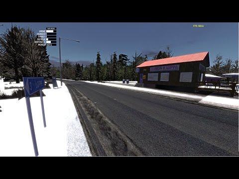 COMO INSTALAR EL MOD MY WINTER CAR - MY SUMMER CAR - YouTube 4102efbae08