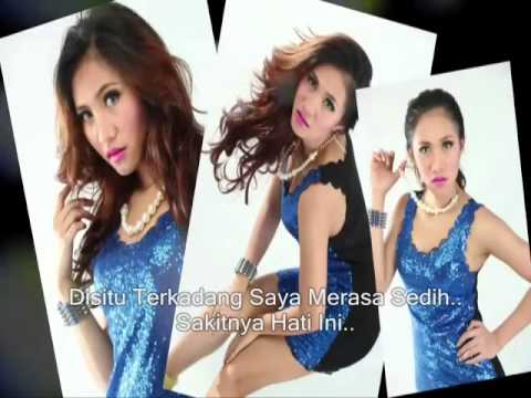 ImeyMey -  Disitu Kadang Saya Merasa Sedih (Official Music Video)
