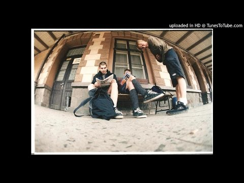 48. Wohnout -  unplugged Jablonec 15.11.2013