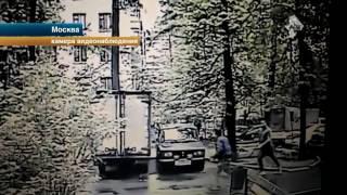 Недовольный заказчик до полусмерти избил электрика бейсбольной битой в Москве