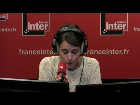 Pourquoi Elisabeth Lévy critique France Inter
