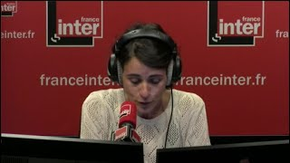 Pourquoi Elisabeth Lévy critique France Inter