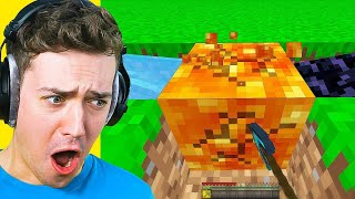reacting-to-the-worst-minecraft-pictures-ever