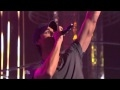 Enrique Iglesias I Like It Live on America's Got Talent TOP 10 { HD}