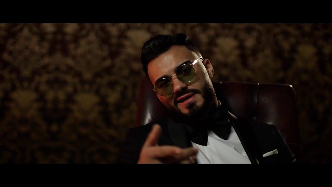 Jador❌Tzanca Uraganu❌Florin Salam❌What's UP - FAIMA [videoclip oficial]