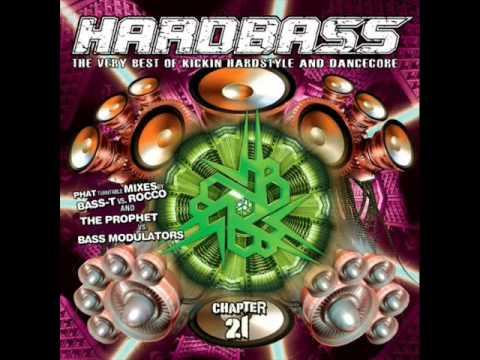 hardbass chapter 24 einzeltracks