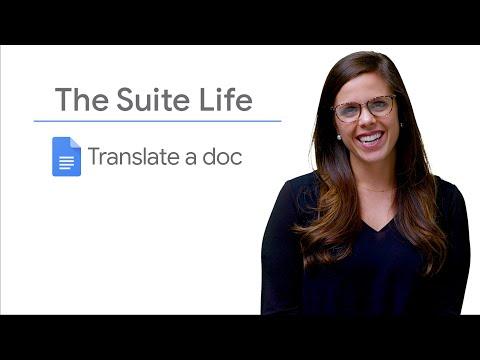 how-to-translate-a-google-doc