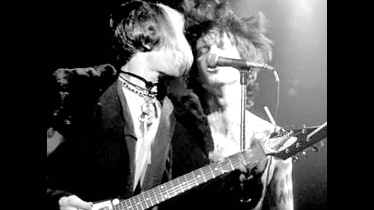 Lux London >> The Cramps - rare cover - Louie Louie (live in London 1980) Slideshow - YouTube