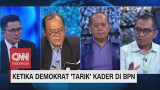 Pengamat: Sejak Awal Koalisi Prabowo-Sandi Sudah Retak