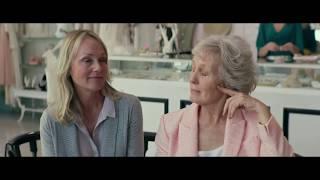 THE WEDDING YEAR - Official Film Clip [Barn Wedding] HD