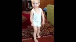 видео Что делать, если ребенок