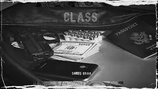 Class (Lyrical Video) Shree Brar | Ronn Sandhu | B2Gether | Latest Punjabi Songs 2020 | SKY Digital