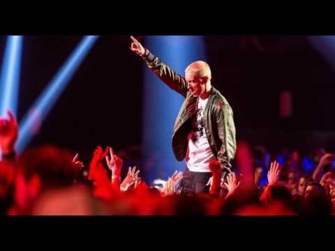 Eminem - Kill My Pain
