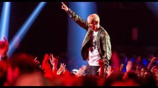 Eminem Kill My Pain