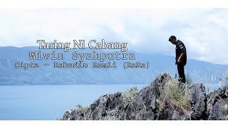 Lagu Gayo - Taring Ni Cabang - Wiwin Syahputra - Cipta Rabudin Ramli (RaRa)