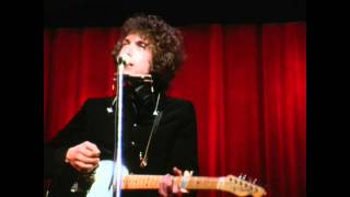 """Like a Rolling Stone"" - No Direction Home: Bob Dylan"