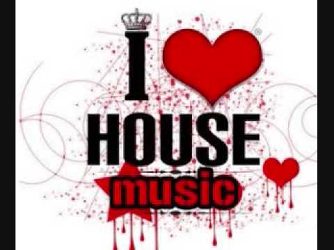 HOUSE MUSIC! Tamer Fouda Underground Bass Feat. DJ Numb - 1 Melody Mix 2009