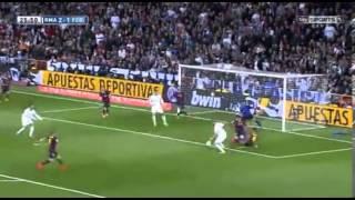 Реал Мадрид   Барселона 3 4  Обзор матча HD видео  23.03.14(Реал Мадрид Барселона 3 4 Обзор матча HD видео 23.03.14 Реал Мадрид Барселона 3 4 Обзор матча HD видео 23.03.14..., 2014-03-23T22:05:52.000Z)