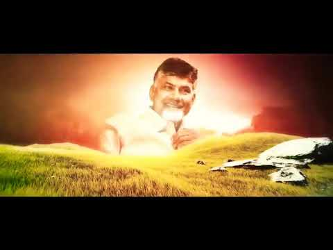 Sunrise state - Andhra Pradesh. Journey of 5 yrs 2014-2019
