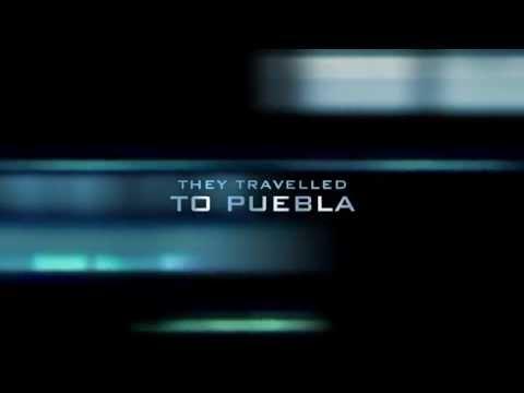A Trip To Puebla (2015)