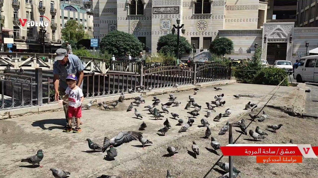 أجمل المشاهد من مختلف المحافظات السورية #دمشق ، #اللاذقية ، #طرطوس ، #حمص