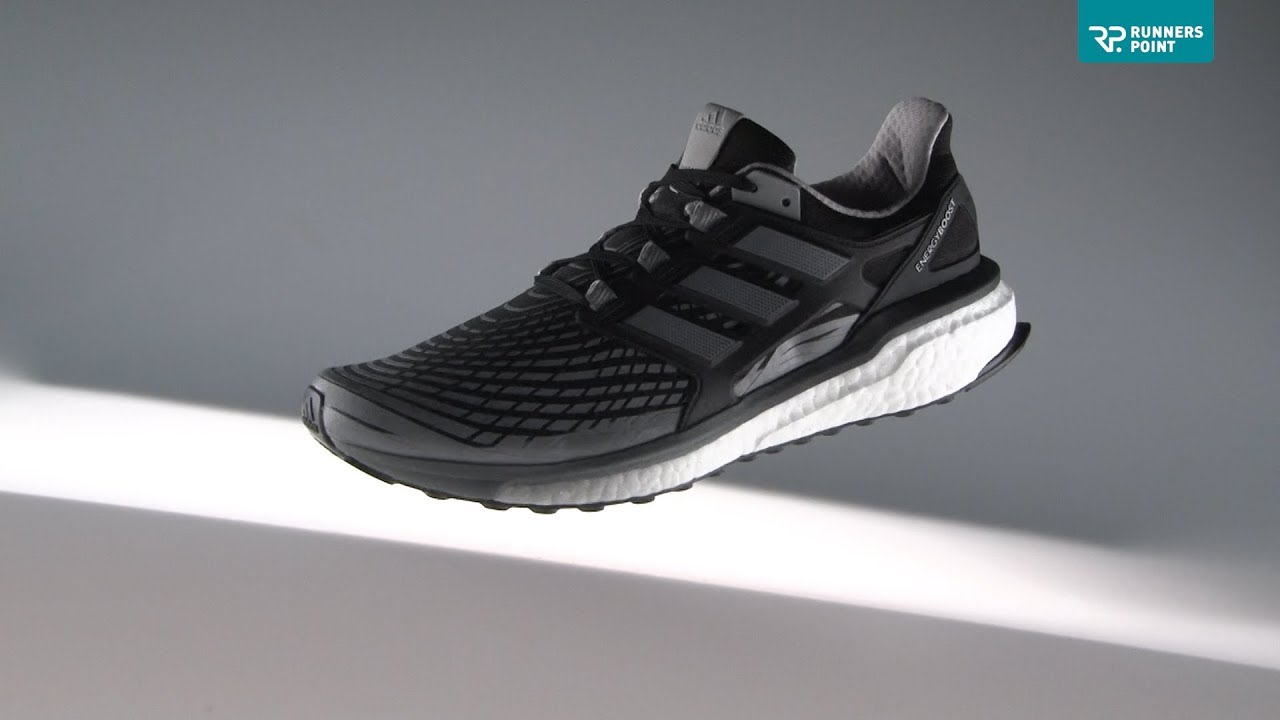 adidas ultra boost unterschied damen herren