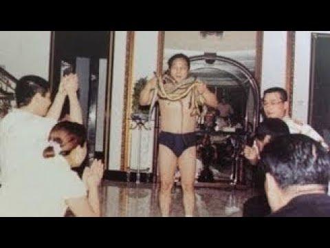 莫文蔚 Karen Mok【真的嗎 Is it true?】Official Music Video
