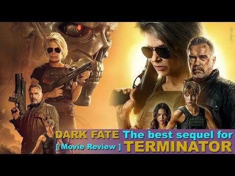 terminator:-dark-fate---movie-review-|-3-reasons-to-watch-terminator-6-|-hollywood-film