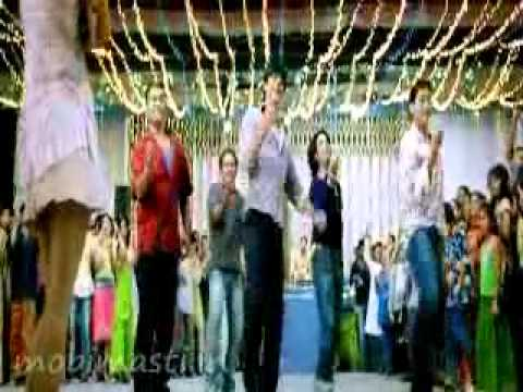 Mobimasti in a to z mp4 video