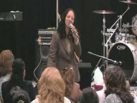 Diana Mendiola- Lo que las mujeres callan 11
