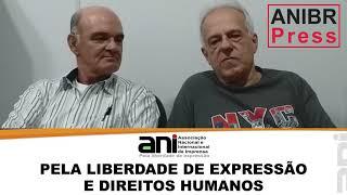 TORNEIO AMORE ANI DE VÔLEI DE PRAIA NO RECREIO DOS BANDEIRANTES